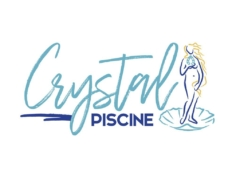 Crystal Piscine